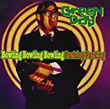album art to Bowling Bowling Bowling Parking Parking