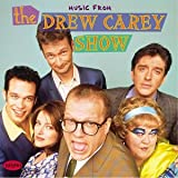 Music from the Drew Carey Show