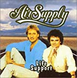 album art to Life Support