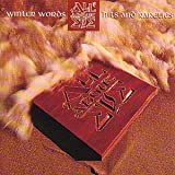 album art to Winter Words: Hits and Rareties