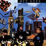 Bee Gees, High Civilisation