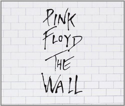 All in all you're just another brick in the wall.
