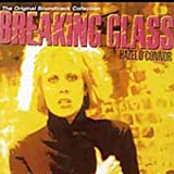 Breaking Glass (Hazel O Connor)