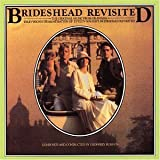 Brideshead Revisited (Soundtrack)