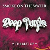 album art to Smoke on the Water: The Best of