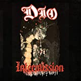 album art to Intermission