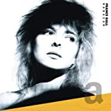 CD-Cover: France Gall - Babacar