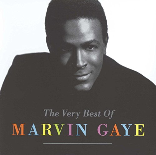 Marvin Gaye, The Best of Marvin Gaye