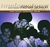 Michael Jackson, Motown Early Classics