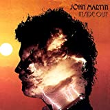 John Martyn, Inside Out