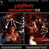 Nightmare on Elm Street 1 und 2 (Soundtrack)