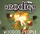 Prodigy, Voodoo People
