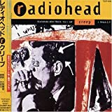 Radiohead, Creep