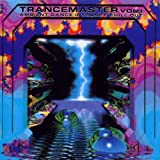 Album cover for Trancemaster   1: Ambient Dance II Trance Chill Out