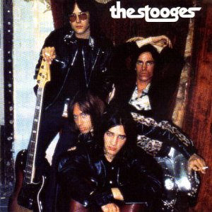Listening Lounge Iggy And The Stooges Raw Power