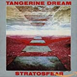 Tangerine Dream, Stratosfear