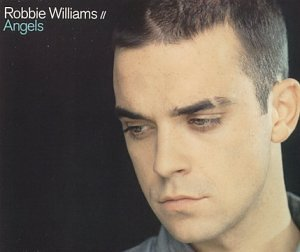 Robbie Williams, Angels