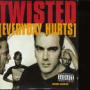 Skunk Anansie, Twisted [CD 2]