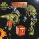 Iron Maiden, The Angel and the Gambler