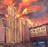 album art to How Ace Are Buildings