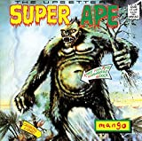 Scratch & The Upsetters, Super Ape