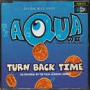 album art to Turn Back Time (disc 2)