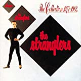 Stranglers, The Collection 1977-1982