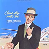 Frank Sinatra, Come Fly With Me