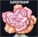 album art to Supertramp