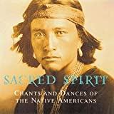 Sacred Spirit, Sacred Spirit Vol.1