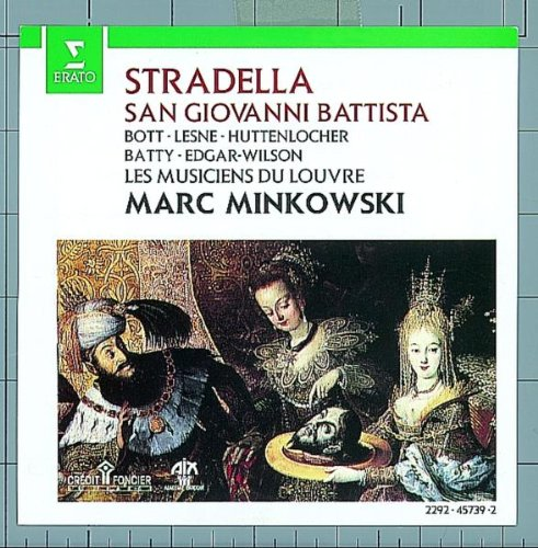 music of the late baroque In baroque music the ending is defined harmonically, by the last two chords,   though it was around some in the late baroque period, the sonata form was the.