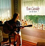 Eva Cassidy, Eva By Heart