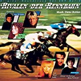 Original-Soundtrack der ZDF-Serie