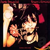 Public Image Ltd., Flowers of Romance
