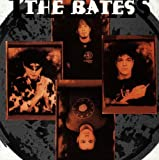 Capa do álbum The Bates