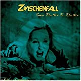 Album cover for Zwischenfall Compilation 1 (disc 1)