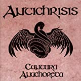 album art to Cantara Anachoreta