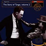 L2 The Story Of Tango Vol. 2