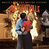 CD-Cover: Fiona Apple - Pleasantville
