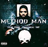 Method Man, Tical 2000: Judgement Day
