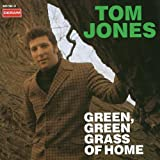 album art to Green, Green Grass of Home