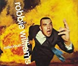 Robbie Williams, Millennium