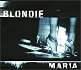 album art to Maria