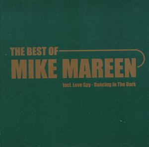 Mike Mareen - Don't Talk To The Snake