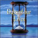 Days of our Lives - Original Television Series Soundtrack