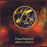 Tangerine Dream, Dream Mixes Vol.2