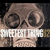 album art to Sweetest Thing