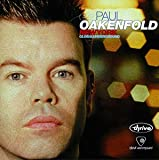 Skivomslag för Global Underground 002: Paul Oakenfold in New York (disc 1)