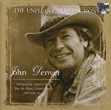 John Denver, The Unplugged Collection