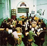 Oasis, Masterplan (Ltd Edition - B Sides & Live Album)